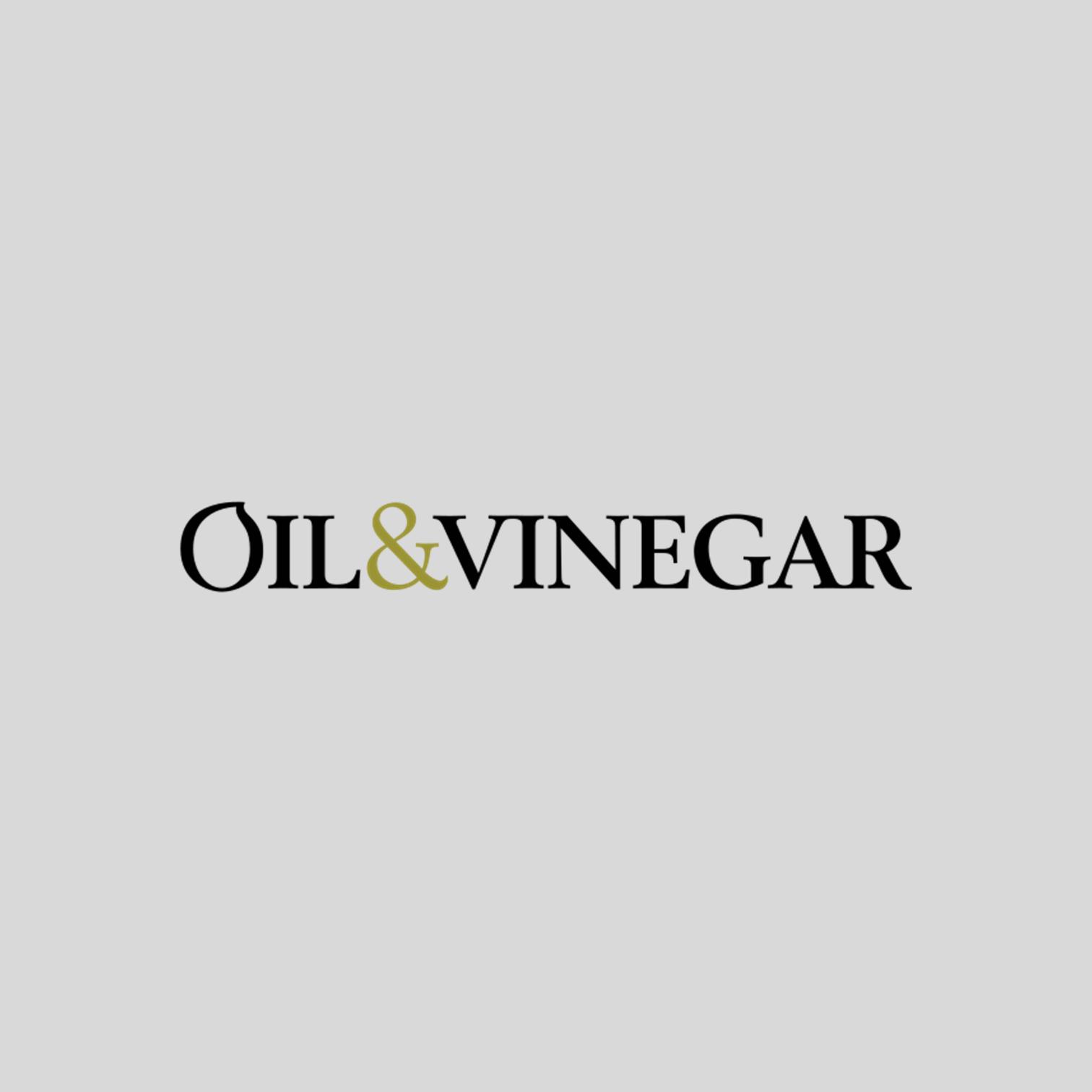 Rosmarin Natives Olivenöl Extra